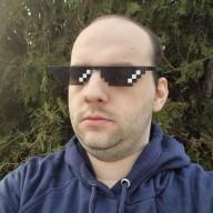 @DJDavid98
