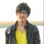 @zhangyujian