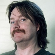Mick Rippon