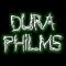 @DuraPhilms