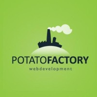 @potatofactory