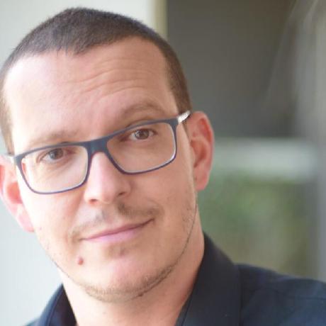 Antoine Laffez