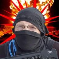 @techninja