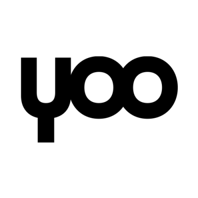 GitHub - yootheme/example-element: 🛠 YOOtheme Pro - Builder Example