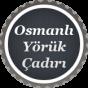 @osmanliyorukcadiri
