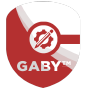 @Gaby-TM