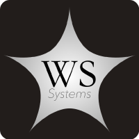 @ws-systems