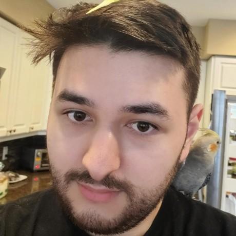 Ethan P.'s avatar