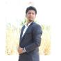 @vishalgadge