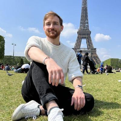 GitHub - meinhimmel/tampermonkey-scripts