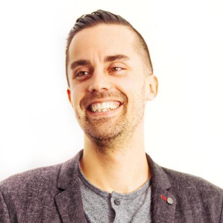 Matt Lockyer