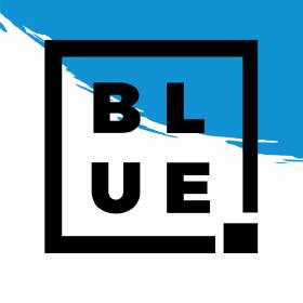 Bluedot Technology Ltd · GitHub