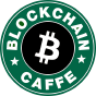 @BlockChainCaffe