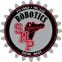 @SHP-Robotics