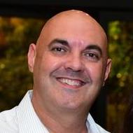 Ron Huberfeld