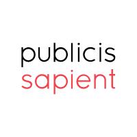 @PublicisSapient