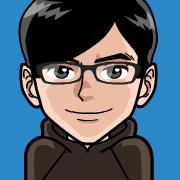 @zhenfan0753