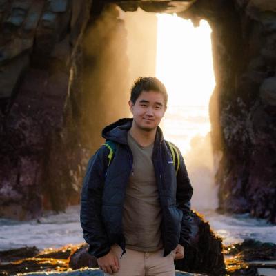 GitHub - daggertye/CS294_homework: My solutions to