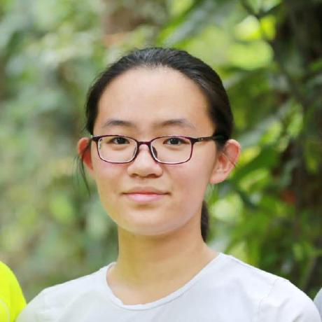 KathyFeiyang's avatar