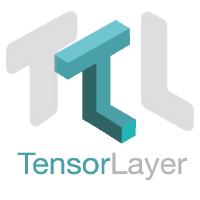 @tensorlayer
