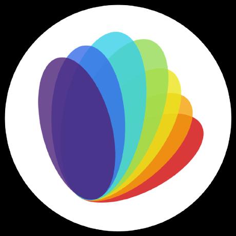 arcoirislabs/polymer2-splashscreen icon