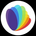 arcoirislabs
