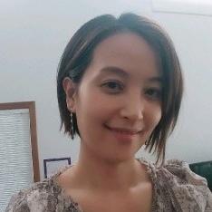 Jade Hwang
