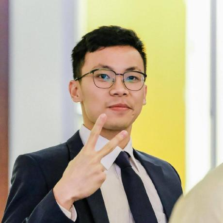 Lan Vu