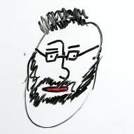 @alexeypegov