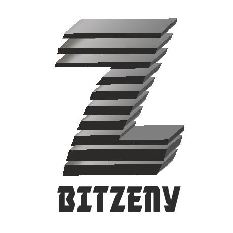 BitzenyDevTeam