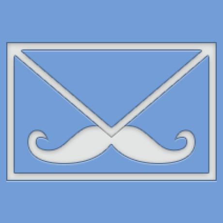 mailcore2