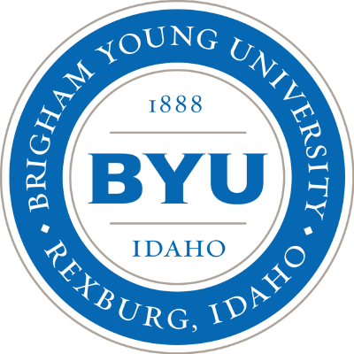 GitHub - BYUI-Web/CampusMaps: This repository is for BYU ...