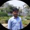 @vikasprabhakar