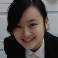 Ally Li