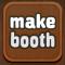 @makebooth