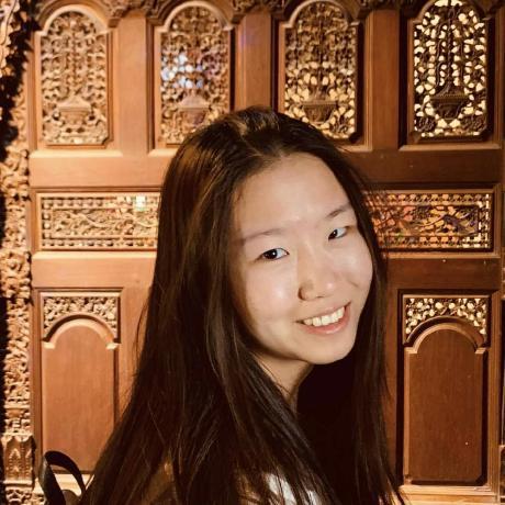 Kai Yuan Chi