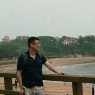Zhixun Chen