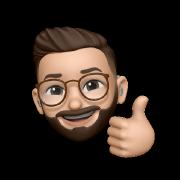 @m-paolino