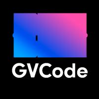 @gvcode