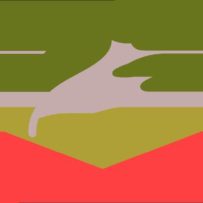 Home · swaywm/sway Wiki · GitHub