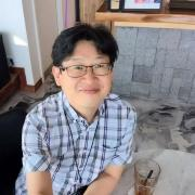 @leegwangjong