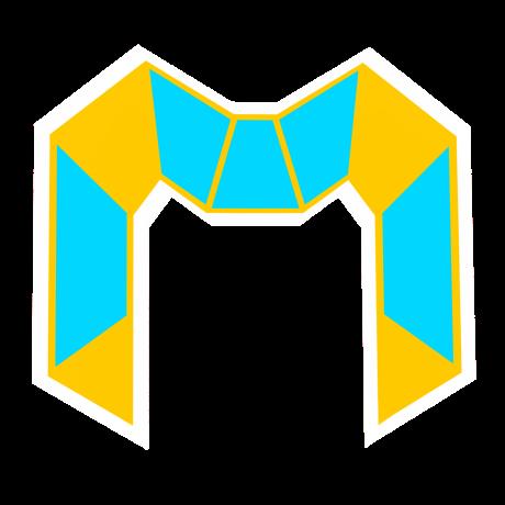 mckee11223 /