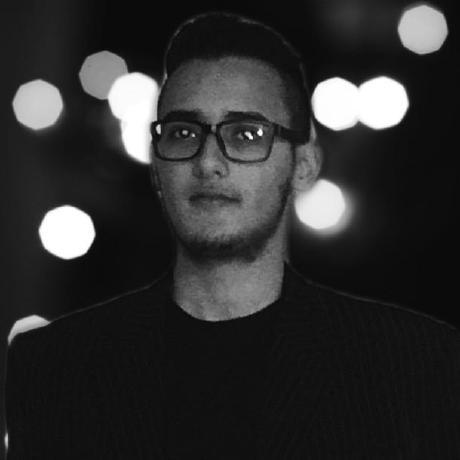 Wawadish Madih