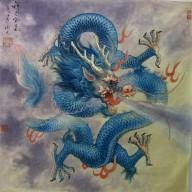 @shaozhuqing