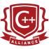 @CPPAlliance