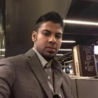 @sahitya-pavurala