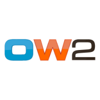 @ow2-sirocco