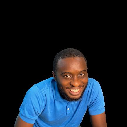 bambamayo's user avatar