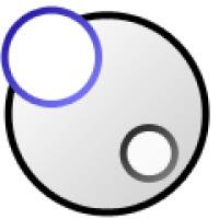 @sphere-group