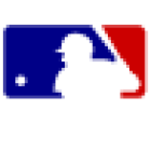 MLB Advanced Media, L.P.
